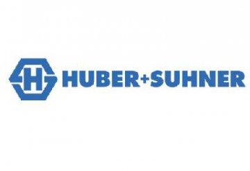 HUBER+ SUHNER RADOX 125单绝缘连接导线