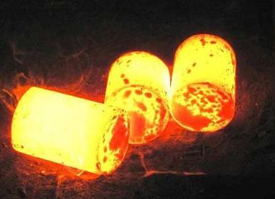 热处理工艺有哪些?